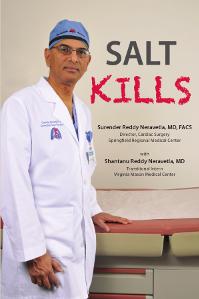 Salt-Kills-cover