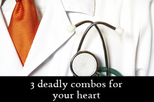 heart-disease-prevention-heart-health-white-coat