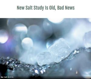 New_Salt_Study