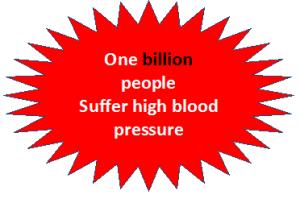 One_Billion_People