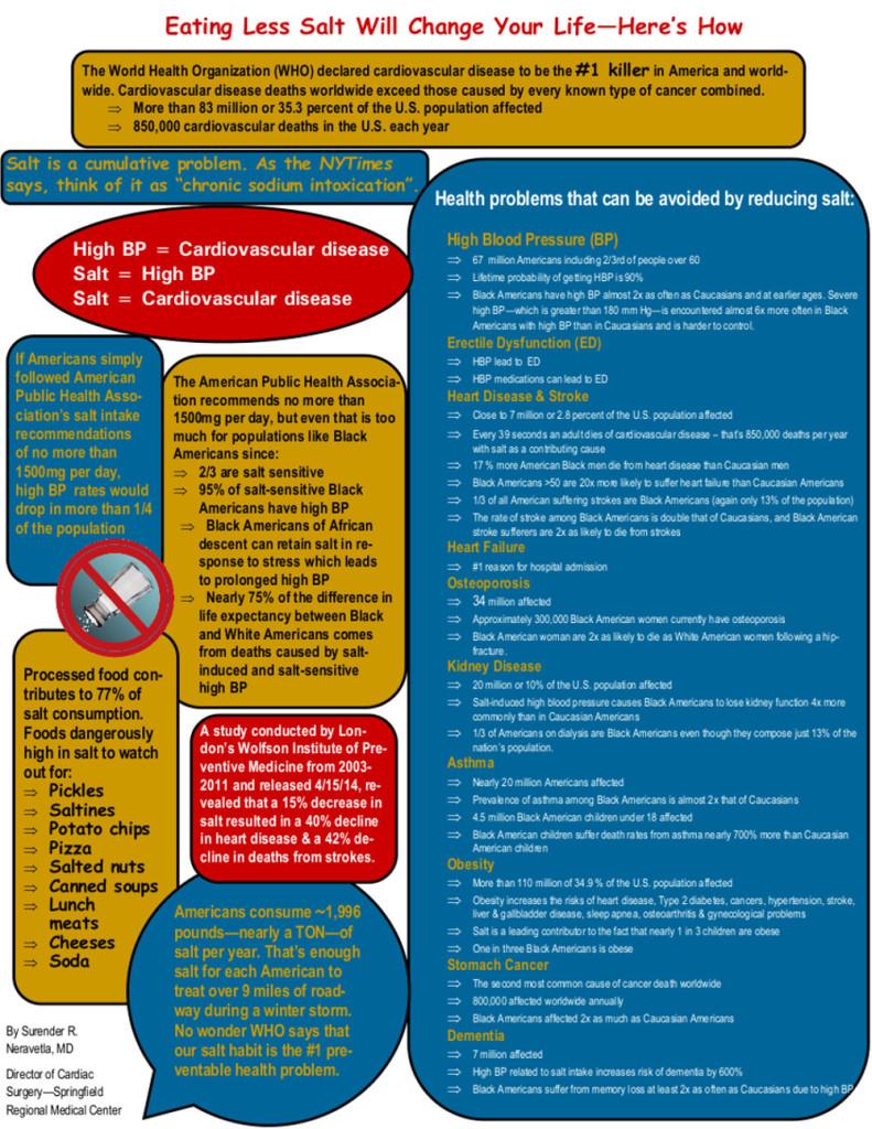 Infographic_2014-05-02